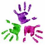 Ozaukee Community Therapies profile image.