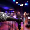 Starbuilders Karaoke & DJ profile image