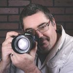 Rob Heber Photography profile image.