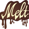 Melt Dessert Bar profile image