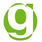 Garcia's Tax Service profile image.