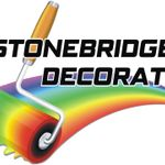 Stonebridge Decorators Durham profile image.