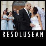 Resolusean Photography profile image.