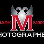 Mark Moore-Photographer profile image.