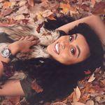 Shannon Surratt Photography profile image.