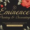 Eminence Painting & Decorating profile image