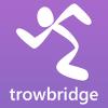 Anytime Fitness Trowbridge profile image
