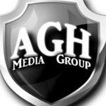 AGH Media Group profile image.