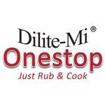 Dilite-Mi Onestop Ltd profile image.
