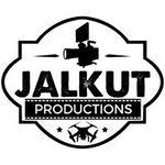 Jalkut Productions profile image.