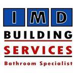IMD BUILDING SERVICES LTD profile image.