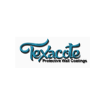 Texacote Protective Wall Coatings profile image.