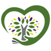Willow Massage Therapy profile image