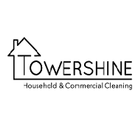 Towershine Cleaning