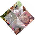 De Charmoy Photography profile image.
