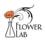 Flower Lab profile image.
