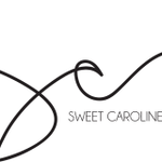 Sweet Caroline Photography profile image.