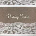 Vintage Vistaz profile image.