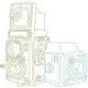 Spence Photographics LLC logo