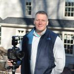 Mid Maryland Real Estate Photography: Mike Kiefer profile image.