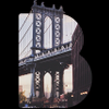 BKLYN profile image