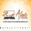 Alex's It Repairs profile image