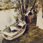 Hello Romance photography profile image.
