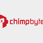 Chimpbyte profile image.