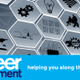 Career & Recruitment Services logo