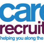 Career & Recruitment Services profile image.