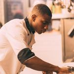 D's Chef Diaries profile image.