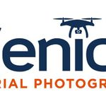 Venice Aerial Photography profile image.