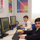 Kip McGrath Education Centres Gateshead East