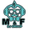 DJ Meosky profile image