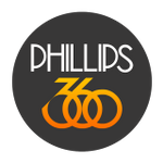 Phillips360 profile image.