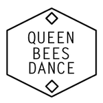 Queen Bees Dance profile image.