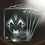 V Mac Magic profile image.