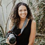 Rixie Photographs profile image.