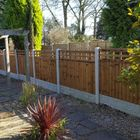 Peter's Gardening and Fencing