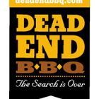 deadendbbq.com logo