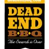 deadendbbq.com profile image