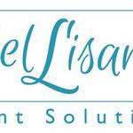 Bellisamio Event Solutions, LLC profile image.