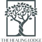 The Healing Lodge profile image.