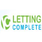 Letting Complete Ltd profile image.