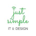 Just Simple IT & Design