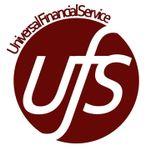 Universal Financial Service profile image.