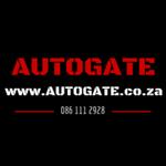 Autogate    Emergency Electricians profile image.