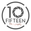 Ten Fifteen Photography profile image