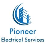 Pioneer Electrical Services and Projects - Pty Ltd profile image.