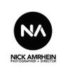 Nick Amrhein Photographer + Director profile image